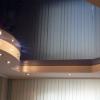 10 Стильних ідей для стелі