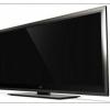 3D-новинки hdtv-телевізорів vizio