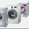 4 Ради перед покупкою пральної машини