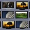 5 Помилок при виборі та купівлі плазмових телевізорів.