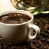5 Рецептів приготування смачного і ароматної кави