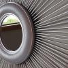 6 Прийомов прикраси стін дзеркалами