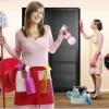 8 Правил проведення генерального прибирання