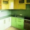 А чи завжди підійдуть стандартні розміри кухонних шаф?