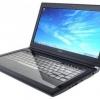 Acer iconia - ноутбук із сенсорним екраном на місці клавіатури