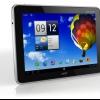 Acer iconia tab a510 оформлений в стилі олімпійських ігор