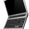 Acer продемонстрував нову серію ноутбуків aspire v5
