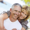 Доступні препарати для чоловічого здоров`я