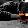 Алкогольне отруєння