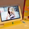 Альтернатива ipad mini - планшет ifive x2 з екраном full hd