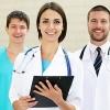 Аналізи в медичному центрі