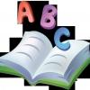 Англійська для дітей в питаннях і відповідях
