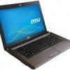 Анонс від msi - 14-дюймовий ноутбук cr41