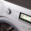 Ardo пральна машина