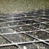 Армування стяжки підлоги