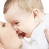 Астигматизм у дітей. Лікування і профілактика