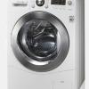 Автоматична пральна машина lg f14a8td