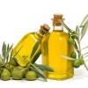 Безцінна користь оливкової олії