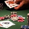 Безкоштовні азартні ігри в онлайн казино