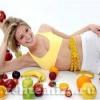 Безжирова дієта