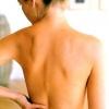 Хвороби хребта і їх лікування