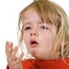 Хвороби верхніх дихальних шляхів