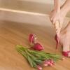 Болять ступні ніг, причини болю в ступнях, лікування