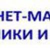 Бт76 - інтернет-магазин побутової техніки та елетронікі в ярославлі