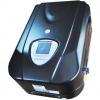 Побутовий стабілізатор напруги - захист домашньої техніки