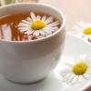 Чай для збільшення лактації
