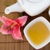 Чай з листя берези
