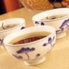 Чай-кобуд