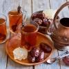 Чай по-арабськи