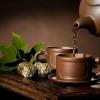 Чай по-китайськи