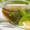 Чай при набряках