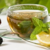 Чай пуер: вся користь і шкода