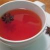 Чай з анісом