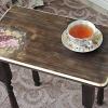 Чайний столик