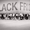 Чорна п`ятниця: міф чи реальність?