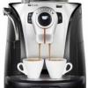 Чистка і догляд за кавоваркою (кавоваркою) - вибір засобів.