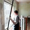 Що робити якщо пластикове вікно заклинило?