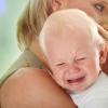 Цистит у дітей: симптоми хвороби і її лікування