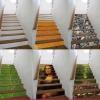 Декор ступенів