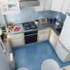 Робимо кухню стильною і функціональною