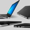 Dell latitude 6430u запропонує нам ivy bridge і 16гб оперативної пам`яті