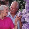 Дієта для людей похилого віку