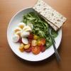 Дієтичний вечерю: рецепти легких і корисних страв