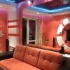 Дизайн інтер`єру маленького залу