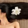 Домашні засоби для ідеального волосся