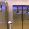 Двохкомпресорні холодильники - переваги